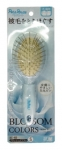 Petz Route Rubber Cushion Pin Brush